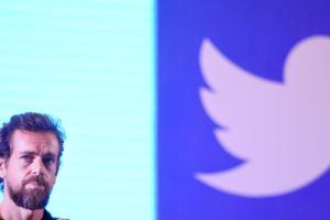 Twitter's newest major investor wants to oust CEO Jack Dorsey