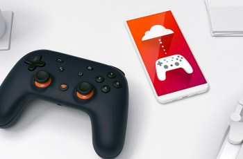 Google debuts 2-month Stadia Pro free trial