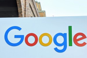 Google releases location data to show if coronavirus lockdowns are working