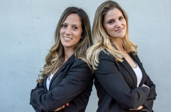 Kumbaya helps parents find virtual babysitting, tutoring, and other gigs for their teens
