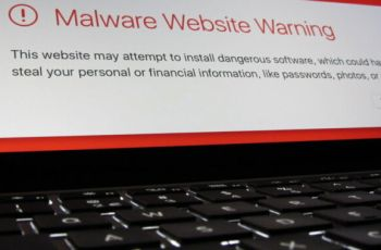 "NASA sees an ""exponential"" jump in malware attacks as personnel work from home"