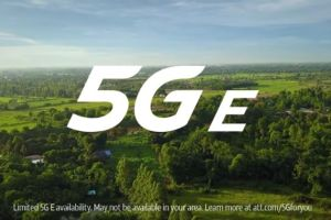 AT&T still refuses to kill misleading 5GE network icon for 4G service