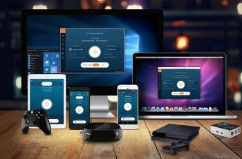 9 deals to keep your data and browsing safe