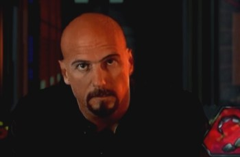Command & Conquer Remastered Collection: Joe Kucan returns as Kane