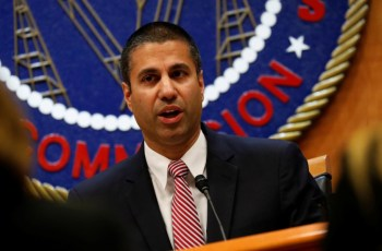 FCC approves $16 billion auction for rural broadband