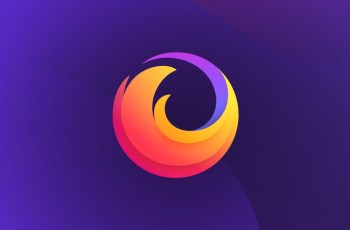 Firefox 77 arrives with faster JavaScript debugging and optional extension permissions