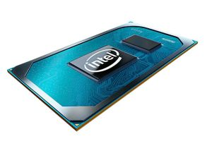 Intel will soon bake anti-malware defenses directly into its CPUs
