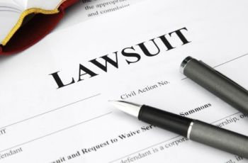 Lawsuit vs. Western Digital wants to end any use of SMR in NAS drives