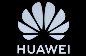 New rule allows U.S. companies and Huawei to work together on 5G