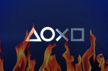 PlayStation Network is down for many PlayStation 4 owners