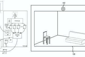 Seek patents creation of cross-platform AR assets from 'any' 3D models