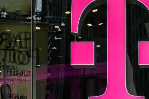 T-Mobile already trying to get out of merger conditions on 5G and hiring