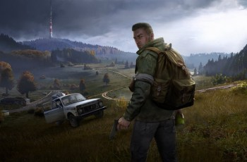 Tencent hasn't acquired a stake in Bohemia Interactive