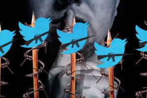 Twitter terminates DDoSecrets, falsely claims it may infect visitors