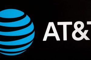 AT&T's 5G network goes nationwide with no extra cost on unlimited plans