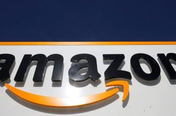 Amazon reports $88.9 billion in Q2 2020 revenue: AWS up 29%, subscriptions up 29%, and 'other' up 41%