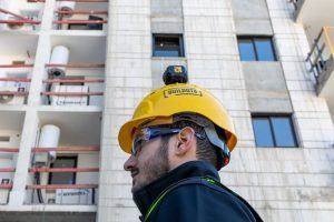 Buildots raises $16 million to automate construction site reporting with AI