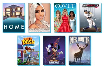 Glu reloads its war chest for mobile game acquisitions