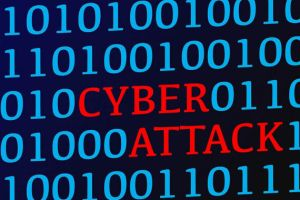 Hackers actively exploit high-severity networking vulnerabilities