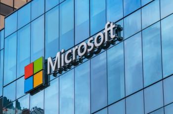Microsoft reports $38 billion in Q4 2020 revenue: Azure up 47%, Surface up 28%, and LinkedIn up 10%