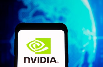 Nvidia overtakes Intel as most valuable U.S. chipmaker
