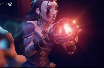 Sea of Thieves surpasses 15 million players since March 2018