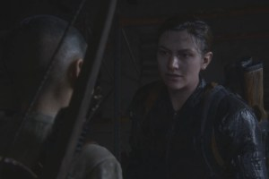 The DeanBeat: The Last of Us Part II harassment, Ghost of Tsushima nationalism, and unending lockdown