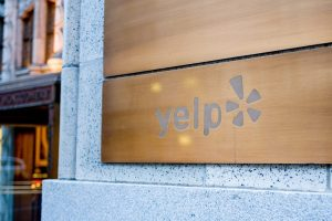 Yelp: Bunsen lets us test products at scale