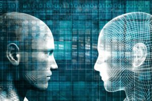 AI Weekly: Can language models learn morality?