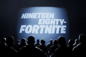 App Store war: Apple deletes Fortnite after Epic Games adds direct payment