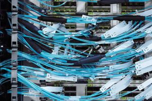 Attackers are trying to exploit a high-severity zeroday in Cisco gear
