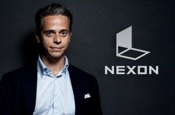 How Nexon is expanding its PC online games to mobile