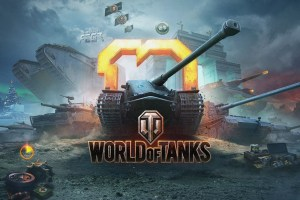 How Wargaming enlisted 200 million World of Tanks players over a decade