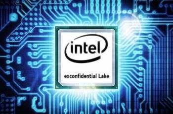 More than 20GB of Intel source code and proprietary data dumped online