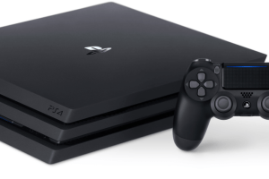 PlayStation 4 sales pass 112.3 million as PS5 launch looms