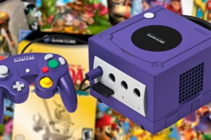The RetroBeat: Why the heck didn't the GameCube sell better?