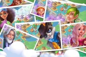 Big Fish Games cuts 250 jobs and streamlines mobile game operations