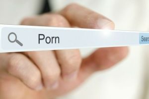 Porn surfers have a dirty secret. They're using Internet Explorer