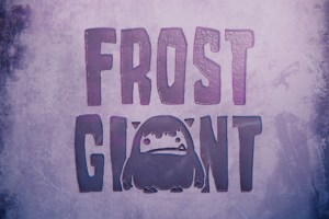 Frost Giant Studios raises $4.7 million for real-time strategy game revival