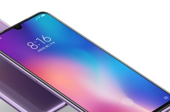 ProBeat: Huawei sanctions are a win for Xiaomi, but a loss for the tech industry