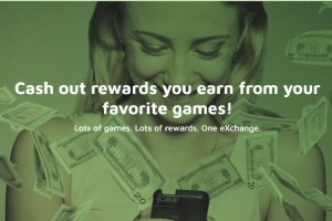 Acqyr Exchange unveils cash rewards for gamers