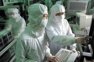 Apple blamed IBM and Intel for Mac chip delays, but TSMC won't be next