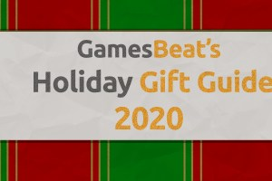 Black Friday 2020: Everything we recommend this holiday