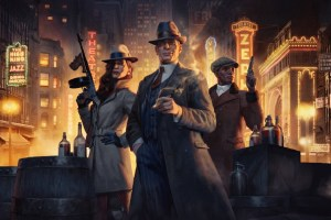 Brenda Romero interview — How Empire of Sin simulates the gangster life