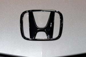 Honda gears up to mass-produce level 3 autonomous cars by March 2021