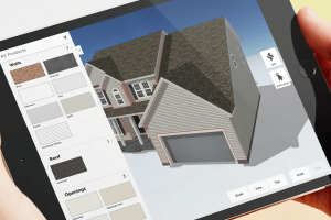 Hover raises $60 million to streamline home inspections with computer vision