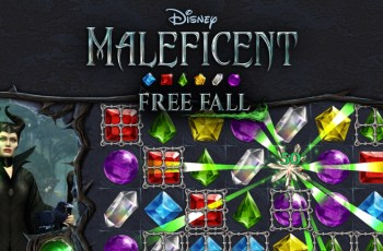 Kongregate takes over three aging mobile games from Disney