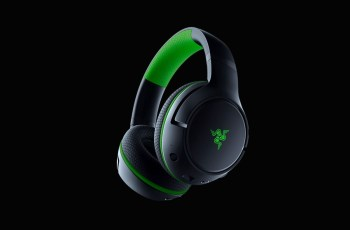 Razer Kaira Pro review — Another solid all-around gaming headset