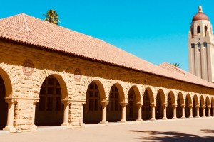 Stanford rushes to comply with Trump executive order limiting diversity training