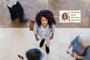 Training AI algorithms on mostly smiling faces reduces accuracy and introduces bias, according to research